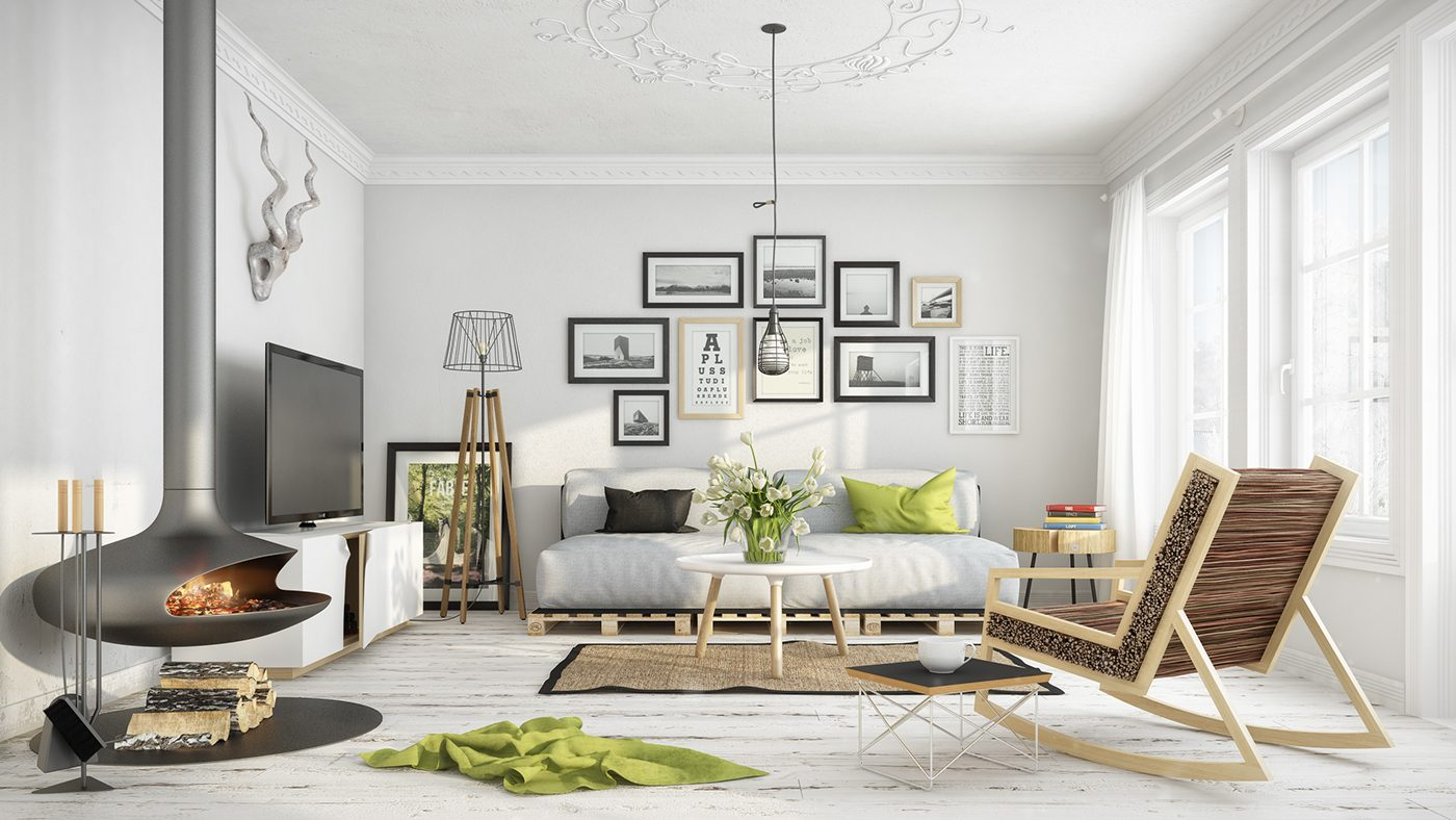 white-washed-floors-extraordinary-living-designs-10